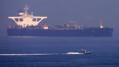 """""""Жаждата"""" за руски петрол в САЩ доведе до рекорден внос"""
