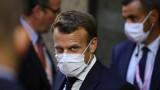 Гняв и неконтролируеми емоции пратиха срещата на върха на ЕС в четвъртия й ден