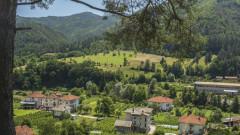 Уикенд в село Смилян