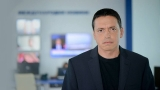Журналист обвини шефовете на Нова тв в цензура