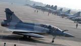 Моди разпорежда преглед на военни резерви и разполага флот и ВВС след сблъсъка с Китай