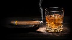 Рядкото малцово уиски - една добра инвестиционна алтернатива?