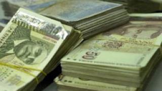 """Доходите на 1100 души проверява комисията """"Петканов"""" в Русе"""