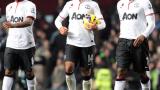 Андерсон: Много играчи искат да напуснат Юнайтед