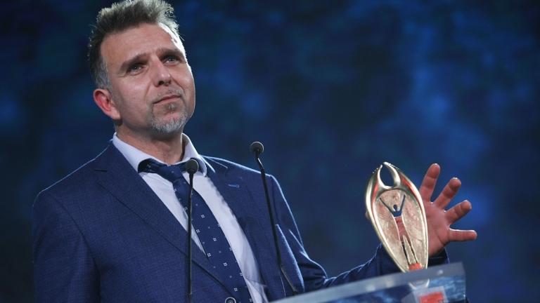 d4ce61b323d Боян Петров: Боговете аплодират алпинистите - Topsport.bg
