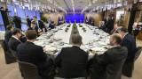 ЕС даде старт на втория кръг преговори за Брекзит