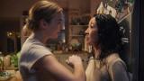 Netflix, Killing Eve, Сандра О, Джоди Комър и защо стрийминг платформата препоръчва да гледаме сериала