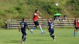 Локомотив (Пловдив) ще играе утре втората си контрола от лятната подготовка