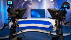 АКФ настоява да види медийните договори на община Благоевград