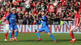 Голмайсторът на Първа лига отказа още една примамлива оферта от чужбина