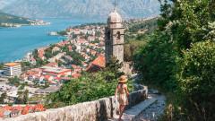 Черна гора иска руските туристи