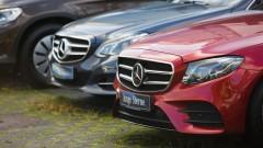 Подходящ ли е моментът да закупите автомобил?