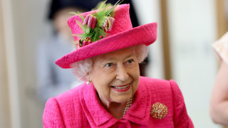 Тайните за дълголетието на Елизабет Втора