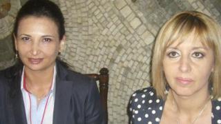 """БСП с """"исторически"""" кандидат за кмет в Кюстендил"""