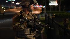 """Тръмп отмени политиката """"хвани и пусни"""" и изпрати 4 хил. войници на границата с Мексико"""
