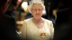 Кралица Елизабет II даде съгласието си за Брекзит