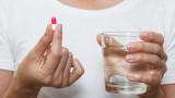 Антибиотичната резистентност - заплаха за общественото здраве