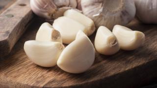 Защо чесънът не се препоръчва при лечение на рак