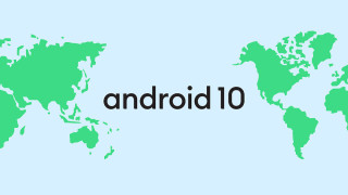 Как Google ще промени лицето на Android
