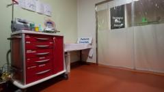 Коронавирусът отне живота на още двама души във Франция