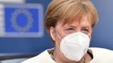 Германия: Нови мерки за бизнеса и икономиката заради COVID-19