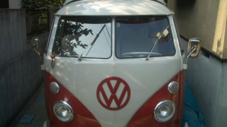 """""""Законът VW"""" противоречи на принципите на ЕС"""
