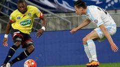 Марсилия се класира на финал за Купата