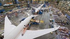 Boeing и Airbus с рекордни доставки, но не изпълниха плана за 2018-а