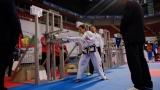 Равносметката от Евро 2017: България с 8 медала в таекуондото, заслужи суперлативите на фенове и официални лица