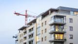 Как да се облагодетелствате от поскъпването на имотите, без да си купувате имот?