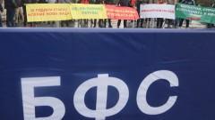 Борислав Михайлов пристигна мистериозно на Конгреса