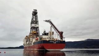 Турция очаква първия си сондажен кораб, ще търси нефт и газ в открито море