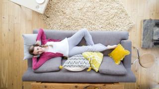 Как да направим дома си по-щастливо място