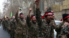 Ирак ограничава дейността на американските военни на своя територия