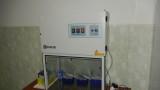 Нова лаборатория изследва коронавирус у нас