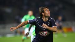 Бордо не прости на Льо Авър и оглави Лига 1
