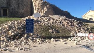 Писмата и пратките към Италия може да закъсняват, предупредиха пощите