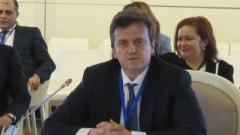 Брюксел ни хвали за работата по интерконектора с Гърция
