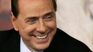 Силвио Берлускони стана евродепутат