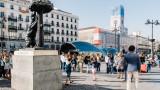EasyJet: Европа ще е отворена за пътувания от края на май