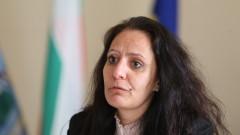 """""""Демократична България"""" свали доверието си към кмета на """"Красно село"""""""