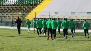 Български защитник ще продължи кариерата си в Косово