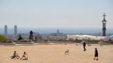 Испания улеснява престоя и завръщането на чужденци в условията на COVID-19