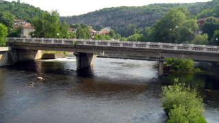Реформаторите сезираха съда за изборите за общински съвет в Ловеч