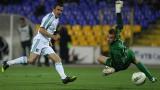 Иван Стоянов под въпрос за Италия