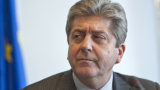 АБВ с коалиционни съвети към БСП