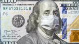 Лакайе: Дали кризата на долара не е преувеличена?