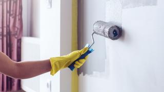 Внимавайте в какъв цвят боядисвате апартамента си, ако ще го продавате