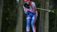 Юриева спечели спринта в Оберхоф, Павлина Филипова остана 52-ра
