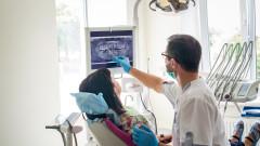 Във Варна отваря врати най-голямата частна дентална клиника в Европа